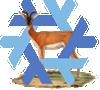 18.03 Impala logo
